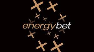 Energybet online betting