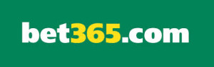 bet365 betting Norway