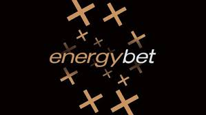 Energybet online betting